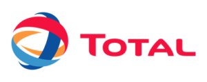 total-logo-png-file-total-logo-png-500-300x119