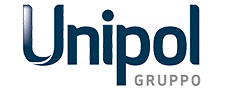 unipol-logo